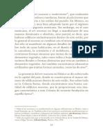 LaCiudadysuArquitectura-SergioEspindola (3).pdf