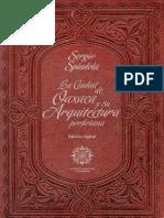 LaCiudadysuArquitectura-SergioEspindola (1).pdf