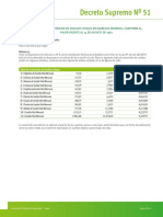 Decreto Supremo N°51.pdf