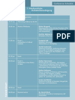 iia_Conference_Schedule.pdf