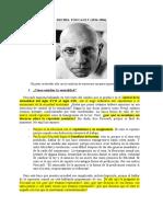 MODELO 2. MICHEL FOUCAULT.docx