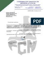 CAMP.-ARGENTINO-MASTER-Y-PREMASTER-ABRIL-2014
