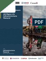 Brechas-de-Género-y-Gestión-del-Agua-en-la-Infraestructura-Natural