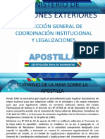 Apostillado de documentos públicos bolivianos.pdf