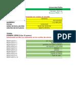 FA 1 plantilla Examen Final Junio 2020-  luz melany raymundo 18004682.xlsx