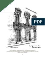 LaCdandarqu-SerchEspind (3).pdf