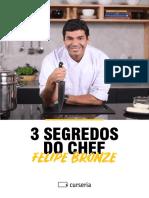 E-Book Felipe Bronze