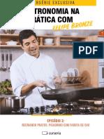 Material Complementar 3 - Felipe Bronze.pdf