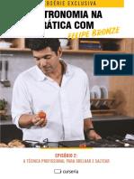 Material Complementar 2 - Felipe Bronze.pdf