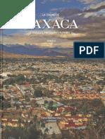 Oaxacappf(1)