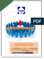 Tema 13. I  y II AVANCE DE ESTADISTICA.pdf