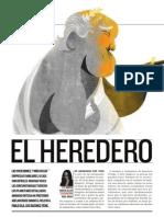Actualidad Económica - REPORTAJES - pags 28-32