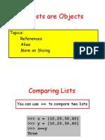 15.ListsAreObjects.pdf