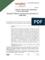 1980-6248-pp-28-01-00213.pdf