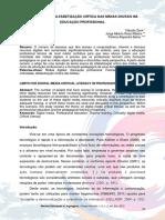 Limites Para Alfabetização Crítica das Mídias Digitais na Educação Profissional.pdf