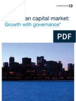 India-Captial-Market
