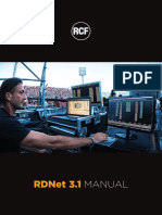 RDNet 3.1 Manual ENG 10307667 RevA.PDF.pdf