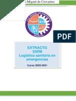 EXTRACTO LOGÍSTICA SANITARIA EN EMERGENCIAS.pdf