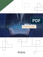 Mercado_Financeiro_2020