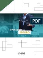 Operações de Seguros_2020