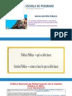 NUEVA GESTION PÚBLICA. MGP.UCV.18.II.pdf