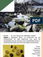 propiedadesfisicadelossuelosdiaposfinal-130702225120-phpapp02 (1)