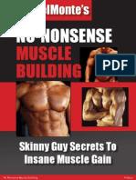 29068279-No-Nonsense-Muscle-Building-Men