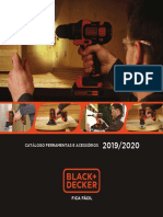 Catálogo-Black_Decker-2019-Brasil
