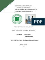 Informe grupal - ensayos de laboratorio.docx