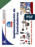 IMPLEMET_CONTROLADORES_ CLASE 1-AA - 1 DE 5.pdf