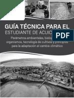 GuiaTecnicaAcuicultura