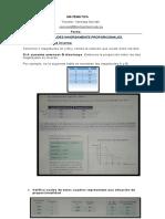 Proporcionalidad  inversa.docx