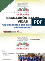 ESCUADRON-SALVAVIDAS