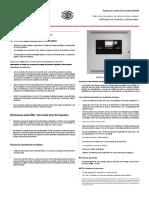 panel 4007SE.pdf