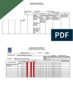 DIMENSION ETICA 4 P