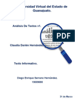 Serrano_Diego_Texto Informativo.docx