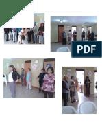 INSTRUCTIVO_TALLER_DE_INTERVENCION_SOCIAL_CON_GRUPOS