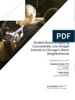 Student-Based-Budgeting-report