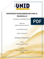 Martínez_Alicia_Reporte.pdf