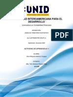 Martínez_Alicia_ensayo.pdf