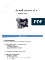 gestion documentaire Qualite 1