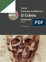 AULA02T04-Crânio-Galber Rocha- 2019