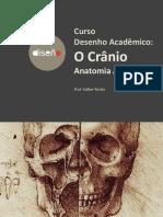 AULA05-Crânio-Galber Rocha- 2019.04