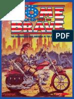 Cyberpunk 2020 - CP3221 Home of the Brave.pdf