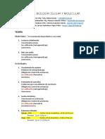 Guía de Biología (5)