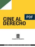 CINE AL DERECHO.pdf