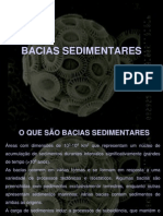 Aula_8_Bacias_Sedimentares