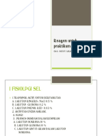Reagen untuk praktikum fiswan.pdf