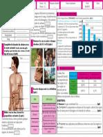 TEST3.pdf