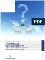 SYNTEC-livre blanc-cloud_computing_HD